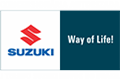 Motosuper Suzuki