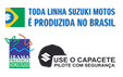 Logotipos Suzuki
